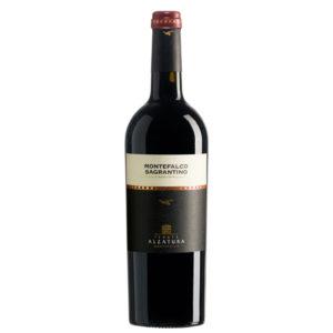 Cecchi - Montefalco Sagrantino Tenuta Alzatura