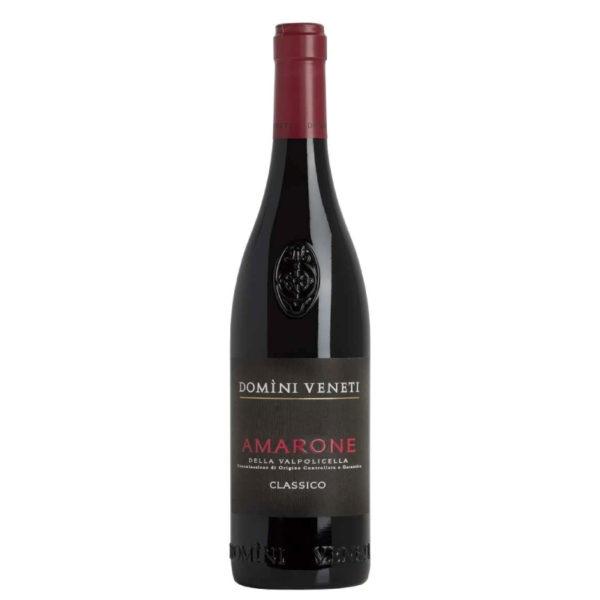 Domìni Veneti - Amarone Classico