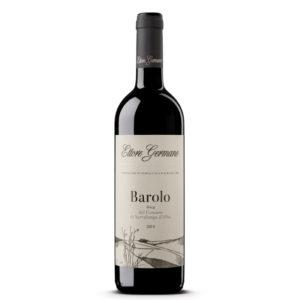 Ettore Germano - Barolo
