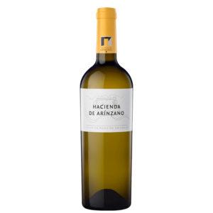 Hacienda de Arinzano - Chardonnay