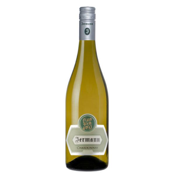 Jermann - Chardonnay