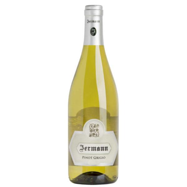 Jermann - Pinot Grigio