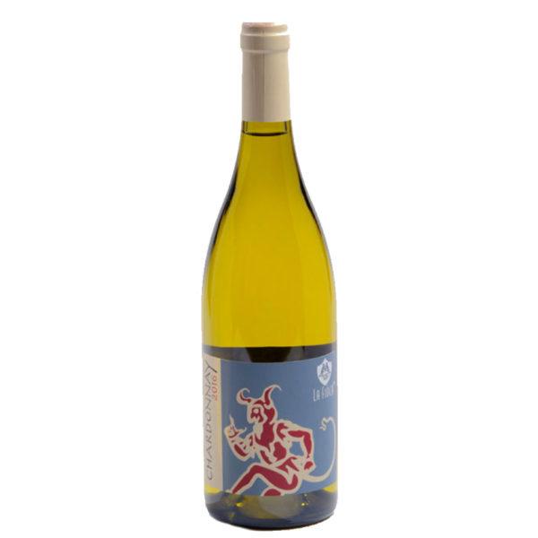 La Fioca - Chardonnay