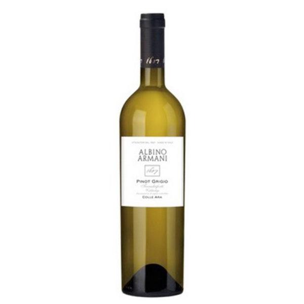 Albino Armani - Pinot grigio