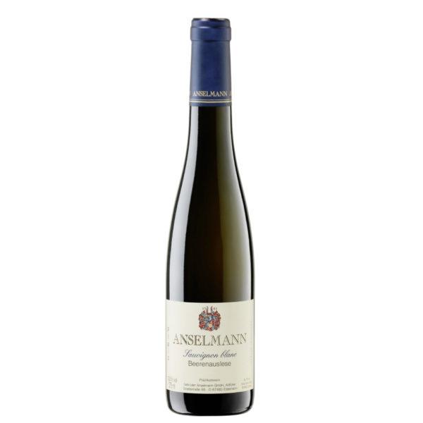 Anselmann - Sauvignon blanc Beerenauslese