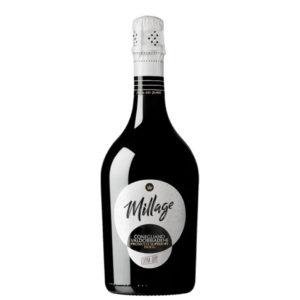 Millage - Prosecco DOCG