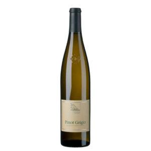 Terlan - Pinot grigio
