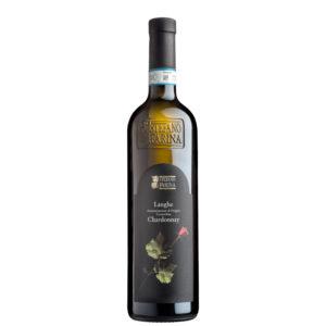 Stefano Farina - Langhe Chardonnay